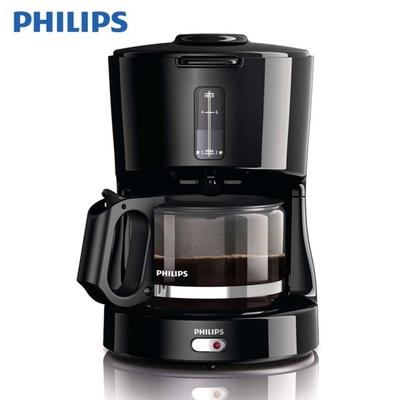 【飛利浦 PHILIPS】美式咖啡壺(HD7450)
