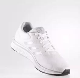 Adidas | รองเท้าผ้าใบ ผู้ชาย รุ่น MANA BOUNCE 2 M ARAMIS