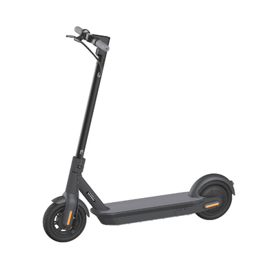 NINEBOT by Segway | MAX G30 Electric Kick Scooter