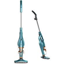 Deerma DX900 Vacuum Cleaners