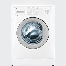 Beko EV7102 Laundry Machines