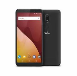 Wiko | โทรศัพท์มือถือ วีโก รุ่น View Prime