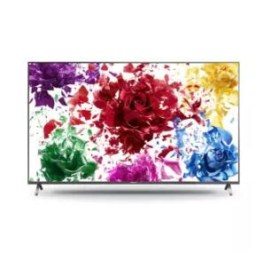 PANASONIC TV TH-55FX700T 4K LED SMART TV PANASONIC 55