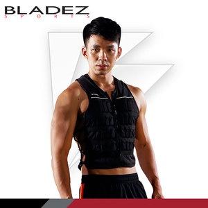 【BLADEZ】HIVE HC1蜂巢式加重背心組(M/L/XL)