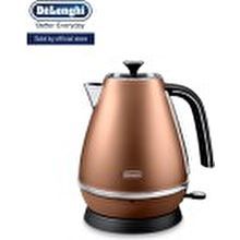 Delonghi Distinta KBI 2001 1.7L Kettle