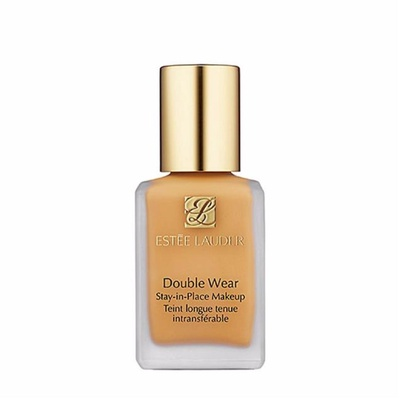 Estee Lauder | รองพื้น Double Wear Stay-in-Place Makeup SPF 10