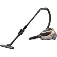 Hitachi CV-SH20V Vacuum Cleaners