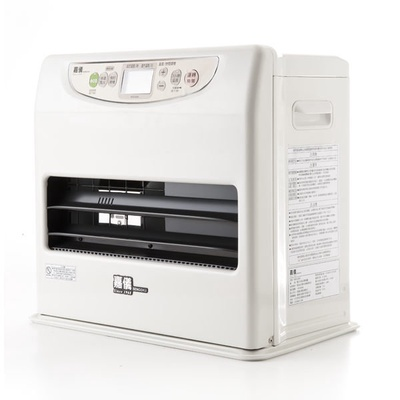 HP Color LaserJet Pro 彩色雷射多功能事務機 M277dw