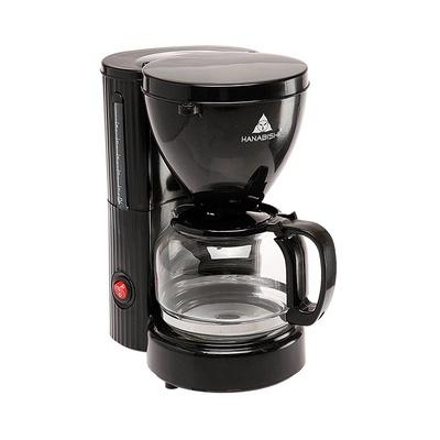 Hanabishi | HCM-10B Coffee Maker