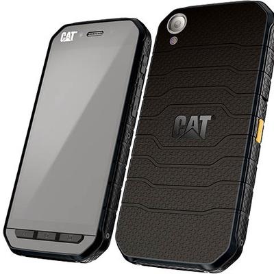 【CAT】S41 五吋三防智慧型手機