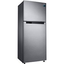 Samsung RT43K6037SL Door Fridge