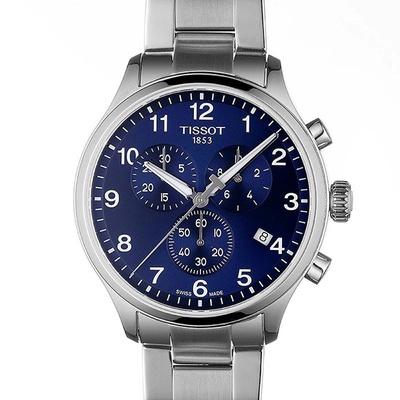 Tissot | Chrono XL Chronograph Men's Watch