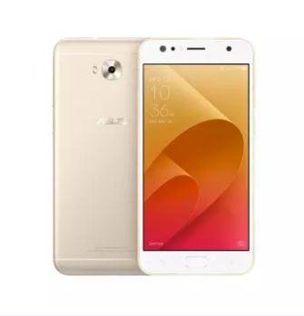 ASUS ZenFone 4 Selfie (ZD553KL) 4GB RAM / 64GB ROM