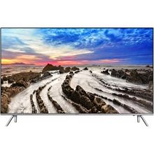 Samsung Series 7 MU7000 Premium Ultra 65'' TV