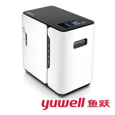 Yuwell | YU300 Máy tạo oxy gia đình