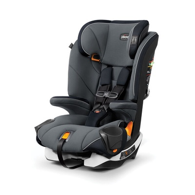 Chicco | Myfit Car Seat (Toddler-2 years until 100 lbs)