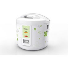 Philips HD3011 Rice Cooker