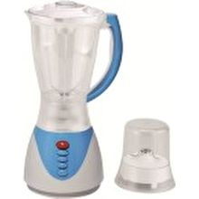 Takada 1.5L High Power Blender ISB-731