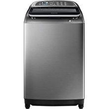 Samsung Wa10J5750Sp 10Kg Top Load Washer