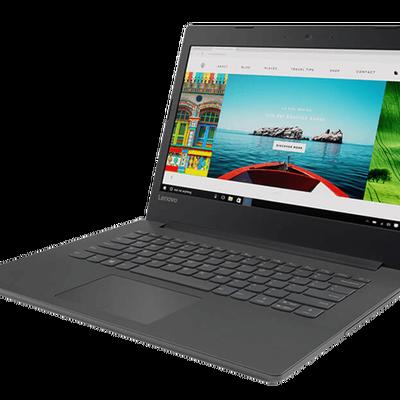 【Lenovo 聯想】IdeaPad 320 15.6吋筆電