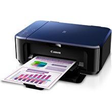 Canon PIXMA E560