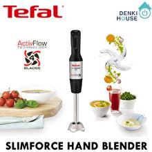 Tefal HB8538 Blenders