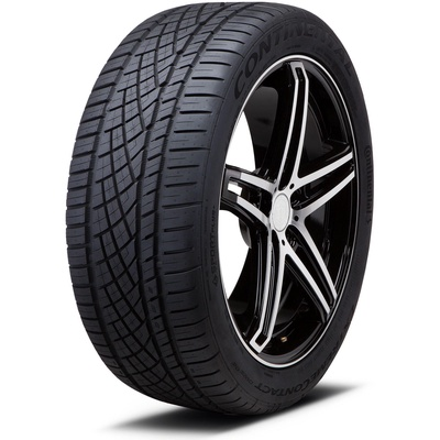 Continental | Tyre 205 45r16
