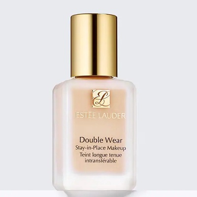 Estee Lauder   Double Wear Foundation 30 ml