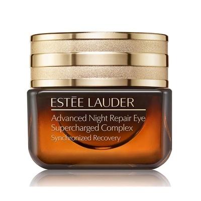 Estee Lauder | Advanced Night Repair Eye 15ml