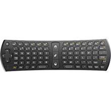 Rii i24/i24T  Mini Wireless Keyboard