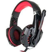 Kotion Each G9000 Gaming Headset with MIC