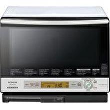 Hitachi MRO-AV100E Microwaves