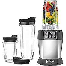 Ninja BL482 Blenders