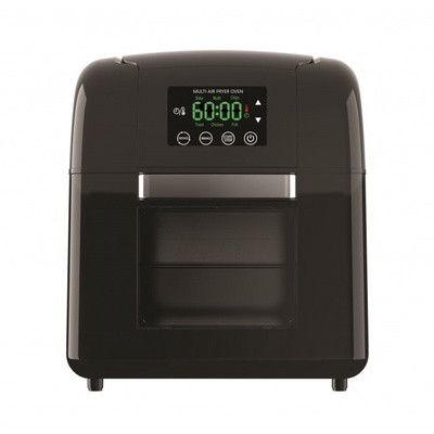 Khind | Air Fryer Oven ARF9500