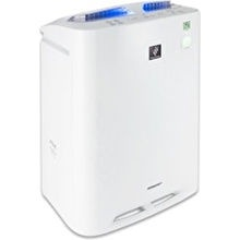 Sharp KC-A60K-W Air Purifier