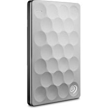 Seagate Backup Plus Ultra Slim 2TB 3.0 USB