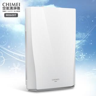 CHIMEI 奇美 空氣清淨機 (M0600T)