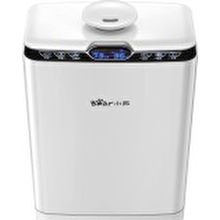 Bear JSQ-140WA Humidifier