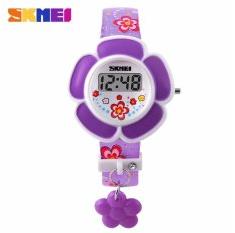 SKMEI | นาฬิกาข้อมือสำหรับเด็กผู้หญิง SKMEI 1144