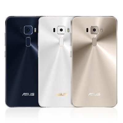 ASUS ZenFone 3 (ZE520KL) 3GB/32GB
