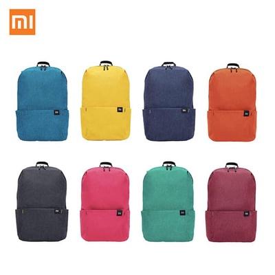 Xiaomi   Mi Casual Daypack Lightweight Backpack