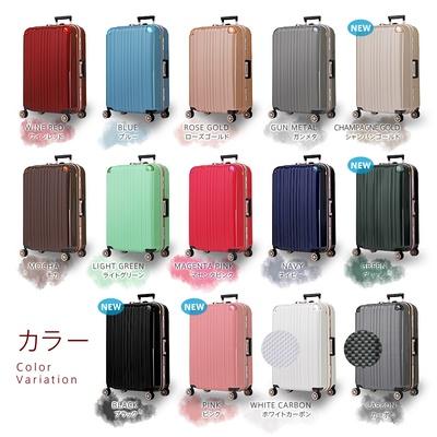 【LEGEND WALKER】5122 23/26/28吋 輕量行李箱