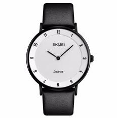 SKMEI | นาฬิกาข้อมือผู้ชาย SKMEI 1263
