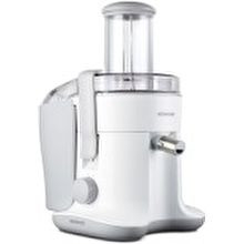 Kenwood JE680 Juicers