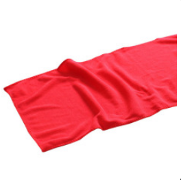 HPX | ผ้าเช็ดตัวนาโน 25*50