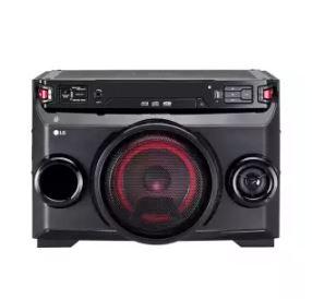 LG Mini X-Boom OM4560