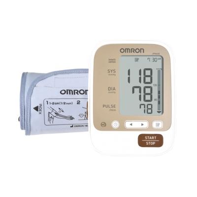 Omron 歐姆龍 | 血壓計 JPN600