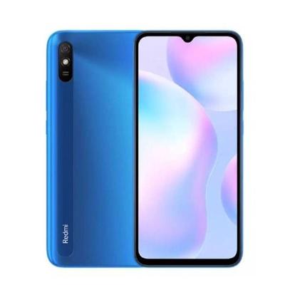 小米 Xiaomi   紅米 Remdi 9A 智能手機