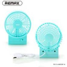 Remax F19 USB fan
