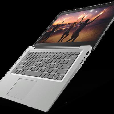 【Lenovo 聯想】IdeaPad 120S 11吋筆電